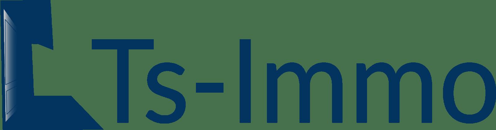 Ts-Immo, Passerelle immobilière pour Wordpress